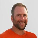Scott Hurst Pushing Limits Paintless Dent Removal